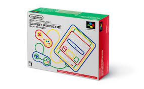 what time did the nes classic go on sale at amazon on black friday snes classic edition out now how to buy a snes classic snes