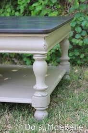 best 25 painting coffee tables ideas on pinterest painted