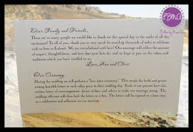 wedding wishes letter to friend startling wedding wishes message for a friend wedding ideas