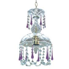 small crystal chandelier for bedroom u003e pierpointsprings com