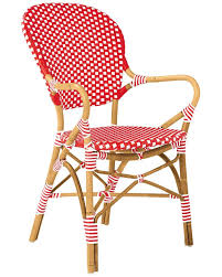 Single Bistro Chair 8 Best Bistro Chairs Stools Images On Pinterest