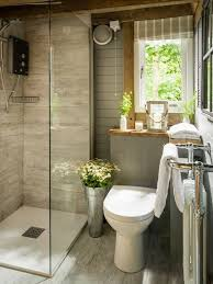 guest bathroom houzz