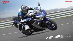 lexus and yamaha yamaha yzf r3 ray zr win india design mark certification for the