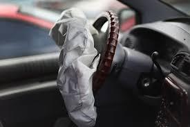 lexus recall door panel takata australian regulator investigates airbag recall after