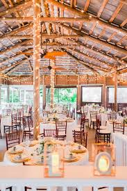 wedding venues in orlando paradise cove orlando in orlando florida reception inspiration