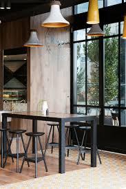 32 best tuscany images on pinterest restaurant design auckland