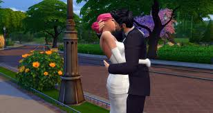 wedding arches in sims 4 how to plan a wedding in the sims 4 sims online