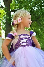 104 best costumes images on pinterest halloween ideas halloween