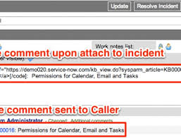 Missing Man Table Script Advanced Reference Qualifier Using A Script Include Servicenow Guru