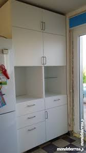 meubles cuisine ikea meubles cuisine ikea neuf clasf