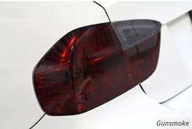 tail light tint installation tail light headlight tinting denver portfolio denver auto tint