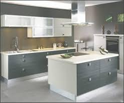 modele cuisine avec ilot indogate cuisine moderne ilot inside modele de cuisine avec ilot