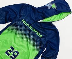 design jacket softball custom sublimation jerseys apparel uniforms boombah labs