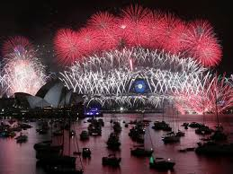 top 10 cities in which to celebrate new year s