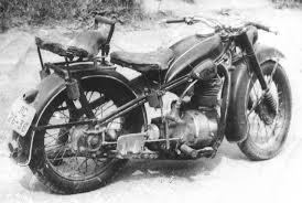 bmw r35 bmw r35 1949