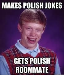 Roommate Memes - roommate memes kappit