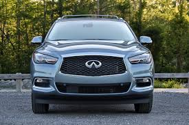 2016 infiniti qx60 2016 infiniti qx60 u2013 driven review top speed