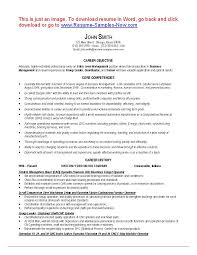 Sample Resume Objectives For Production Operator by Resume Printing Best Resume Examples For Your Job Search