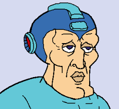Handsome Face Meme - magical me the handsome face of squidward