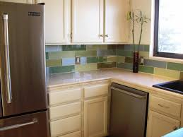 how to stop a dripping faucet in kitchen tiles backsplash backsplash sale tiles borders bridge faucet