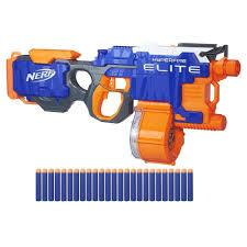 nerf terrascout nerf n strike elite blasters nerf toys nerf