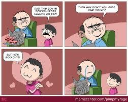 Parent Meme - parent memes best collection of funny parent pictures
