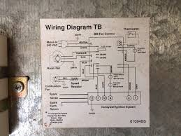control a braemar tb heater with a nest thermostat by adding a