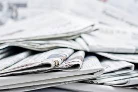 economic indicators news headlines marketbeat