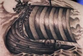 5 breathtaking viking tattoo designs style presso