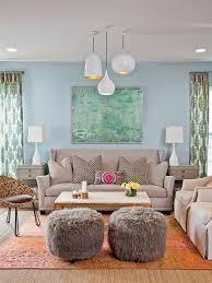 pier 1 living room ideas pier 1 living room rugs home design game hay us