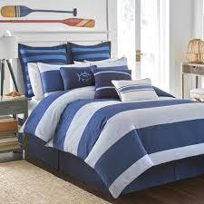 Navy Blue Bedding Set Blue Bedding Bed Sets Comforters Duvet Covers Quilts Bedspreads