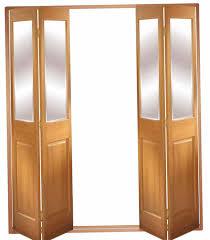 Barn Door Hardware Installation by Accordion Closet Doors Install Glass Bifold Closet Doors Gallery