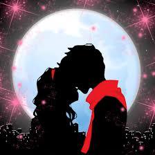 imagenes bonitas que brillen imágenes q se mueven de amor para descargar imágenes de desamor