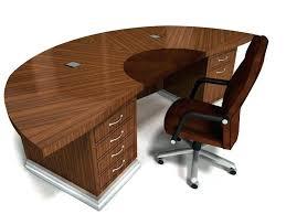 Office Desk Furniture For Home Half Desk Furniture End Table Computer Desk Medium Size Of