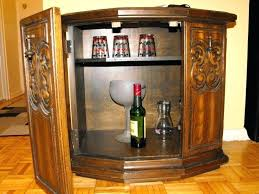 locking liquor cabinet sale liquor cabinet for sale allnetindia club