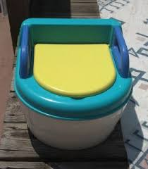 Safety 1st Potty Chair Safety 1st First Potty Chair On Popscreen