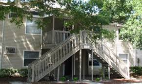 creekwood apartments jacksonville fl apartment finder