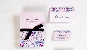 How To Word A Wedding Invitation Choose Your Words Wisely The Art Of Writing A Wedding Invitation