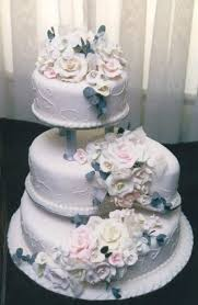 Affordable Chair Covers Wedding Cakes Affordable Chair Covers