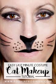Halloween Party Makeup 90 Best Makeup Looks Images On Pinterest Make Up Beauty