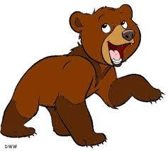 disney brother bear clip art image disney clip art galore 2 image