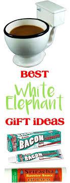 25 dollar gift ideas wondrous white elephant gift ideas aeui us