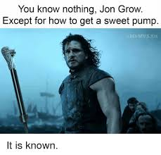 You Know Nothing Jon Snow Meme - 25 best memes about you know nothing jon you know nothing