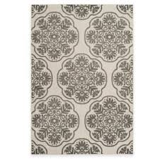 4x6 Outdoor Rug 174 Best Outdoor Rugs Images On Pinterest Rug Shapes Indoor