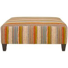 Large Square Storage Ottoman Jonathan Louis Ottomans Medium Square Storage Ottoman Homeworld