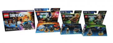 lego dimensions black friday 2017 amazon lego dimensions bundles 62 off fantastic beasts adventure