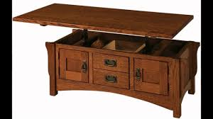 vintage lift top coffee table plans 74 on home remodel ideas with
