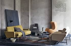 pictures nordic design the latest architectural digest home