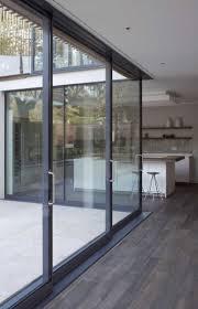 glass door awesome basement windows roll down hurricane shutters