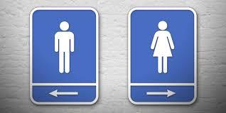 obama blocked court sides with alabama on transgender